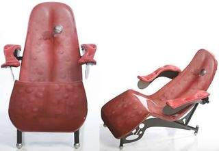 Tongue_Chair