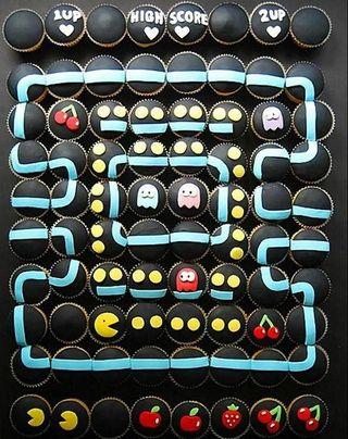Pac-man-cupcakes-2324-1281383788-22