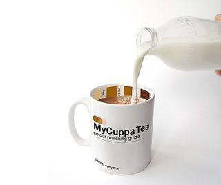MyCuppa-Pantone-Tea-Cup-1