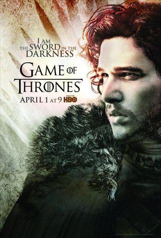 Poster-Jon