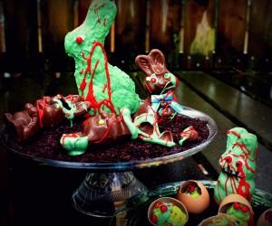 Zombie-bunnies-300x250