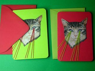 Kitten_laser_cards