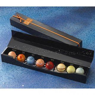 Chocolate-planets-500x500