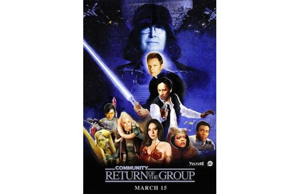 Community-return-of-the-jedi