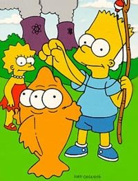 Simpsons-mutant-fish-blinky_0