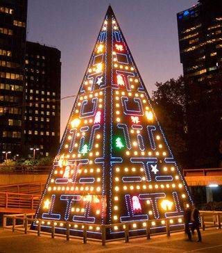 Pacman tree4