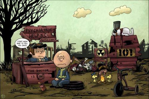 Falloutbrown-600x399