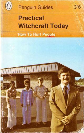 Witchcraft70s