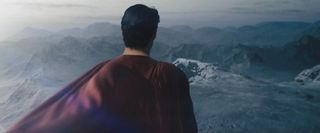 Superman-Man-of-Steel-730x303