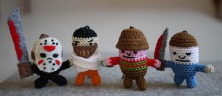 Horrorcrochetstars