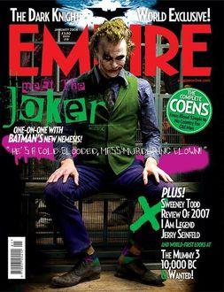 Jokerhasnogame_2